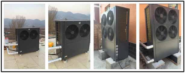 佰什特热泵18620043210